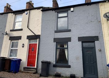 Thumbnail 3 bed terraced house to rent in Barugh Green Road, Barugh Green, Barnsley