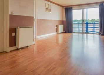 2 bed flat for sale in Mountbatten Close, Ashton-On-Ribble, Preston PR2