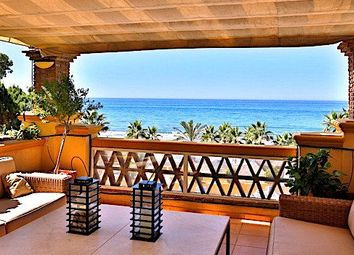 Thumbnail 5 bed apartment for sale in Marbella, Malaga, Spain