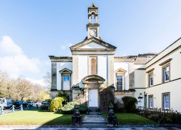 Thumbnail 2 bed flat to rent in Long Fox Manor, Bath Road, Brislington, Bristol