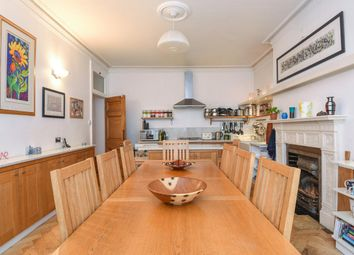 Thumbnail 5 bedroom flat for sale in Cabbell Street, London
