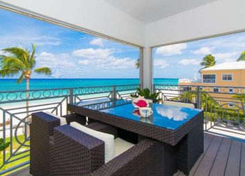 Thumbnail 2 bed apartment for sale in Truly Outstanding Beach Front Penth, Regal Beach, Grand Cayman, Cayman Islands