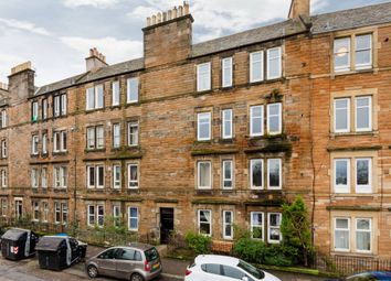 Thumbnail 1 bedroom property for sale in 30/16 Albion Road, Edinburgh