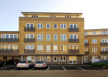 Thumbnail 2 bedroom flat to rent in Queensgate House, Bow