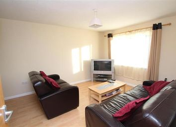 Thumbnail 2 bed property to rent in New Rough Hey, Ingol, Preston