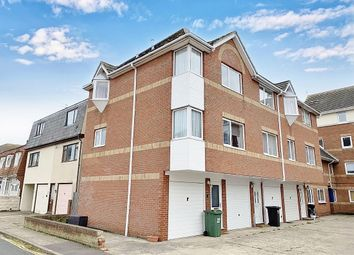 2 bed end terrace house for sale in Southcliff Mews, Church Crescent, East Clacton CO15