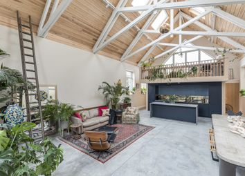 3 bed detached house for sale in Watson's Street, Deptford SE8