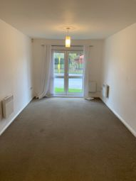 2 bed flat for sale in Breccia Gardens, St. Helens WA9