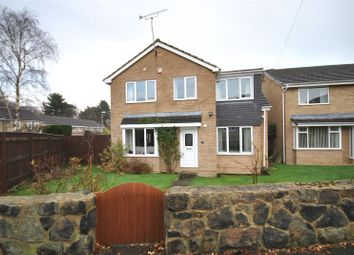 5 bed detached house for sale in Mulberry Avenue, Adel, Leeds, West Yorkshire LS16