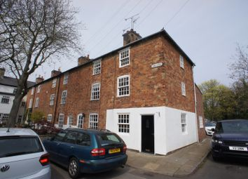 3 bed end terrace house to rent in The Square, Darley Abbey, Derby DE22