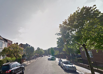 Thumbnail 4 bed terraced house to rent in Elmfield Road, London
