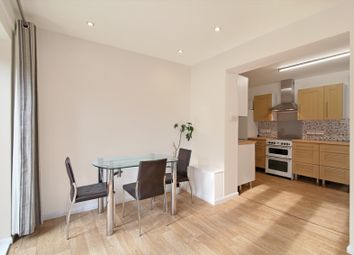 Thumbnail 2 bed semi-detached house for sale in Bruton Road, Morden