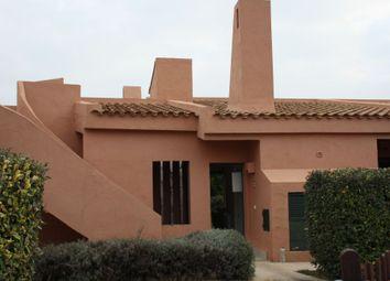 Thumbnail 2 bed bungalow for sale in Corvera, Costa Calida, Murcia