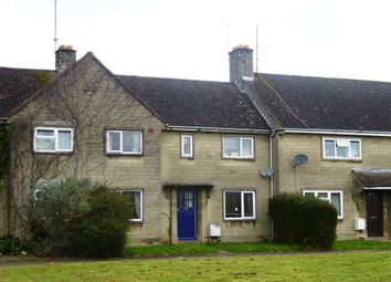 Thumbnail 4 bed terraced house for sale in Derriads Green, Chippenham