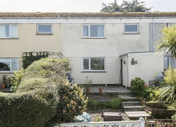 3 bed property for sale in Porhan Green, Falmouth TR11