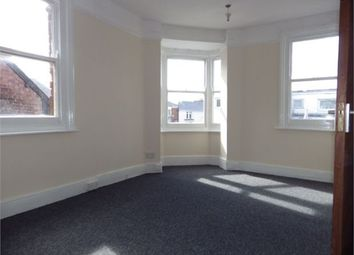 Thumbnail 1 bedroom property to rent in Queens Court, Exmouth Town Centre, Town Centre, Devon.