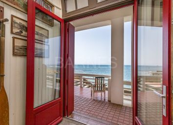 Thumbnail 1 bed apartment for sale in Guethary