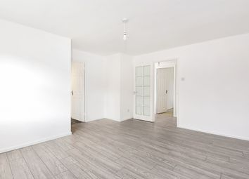Thumbnail 2 bed flat for sale in Henry Doulton Drive, London