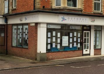 Thumbnail Retail premises to let in Newbury Court, Gillingham, Dorset