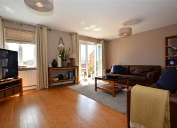 Post Hill Gardens, Pudsey LS28