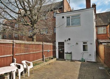 Thumbnail 1 bed flat for sale in Camp Road, Farnborough