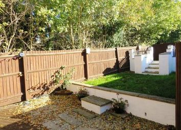 Thumbnail 3 bed semi-detached house to rent in Cae Gwyn, Penarth