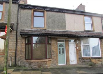 Thumbnail 2 bed property to rent in Ayr Street, Lancaster