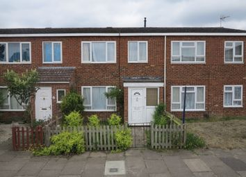Thumbnail 3 bed terraced house to rent in Rothwell Walk, Caversham, Reading