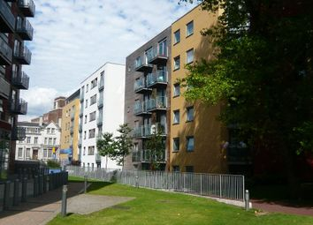 Thumbnail 1 bed flat to rent in Madison Building, 38 Blackheath Road, London