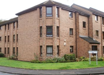 Thumbnail 1 bed flat for sale in Briarwood Court, Mount Vernon, Glasgow