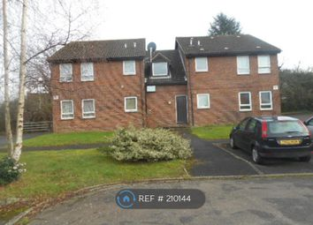 Thumbnail Room to rent in Titchfield Close, Tadley
