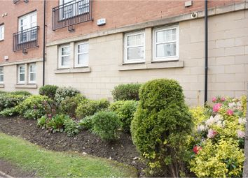 Thumbnail 2 bedroom flat to rent in 38 Pleasance Street, Glasgow