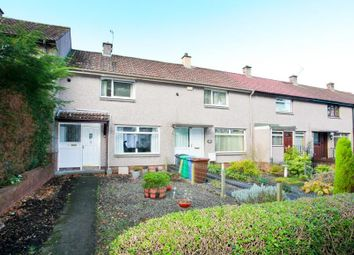 Thumbnail 2 bed terraced house for sale in Ramsay Place, Glenrothes