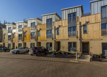 Thumbnail 4 bedroom town house for sale in 6 Esk Point, Dalkeith