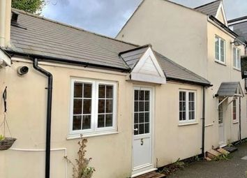 Thumbnail 1 bed flat for sale in Flat 5, 34 Ashton Road, Luton