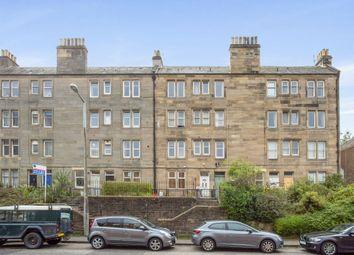 Thumbnail 1 bed flat for sale in 62 (2F2), Balcarres Street, Morningside, Edinburgh
