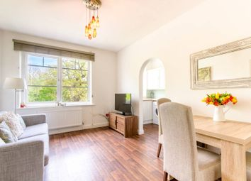 Thumbnail 2 bedroom flat for sale in Manor Road, Barnet
