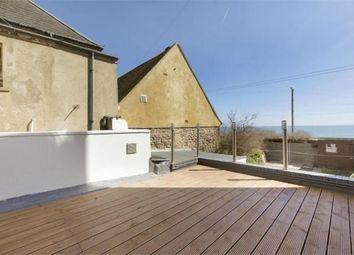 Thumbnail 4 bed terraced house for sale in Sandgate High Street, Sandgate, Folkestone