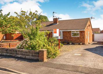 2 bed bungalow for sale in Larkspur Drive, Darlington, Durham DL1