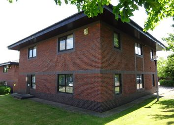 Thumbnail Office to let in 6 Acorn Business Park, Mansfield, Nottinghamshire