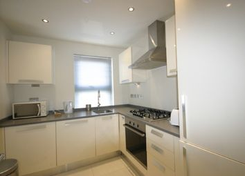 Thumbnail 2 bed flat to rent in Lichfield Grove, Finchley Central, Finchley, London
