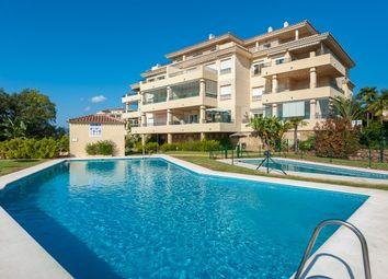 Thumbnail 3 bed apartment for sale in Spain, Málaga, Mijas, Mijas Golf