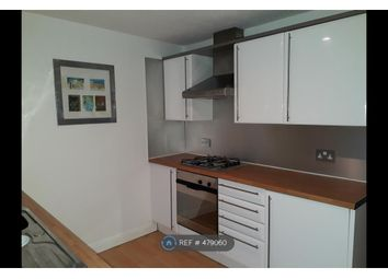Thumbnail 2 bed flat to rent in Spen Lane, York