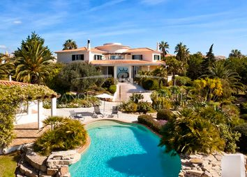 Thumbnail 4 bed villa for sale in Carvoeiro, Algarve, Portugal
