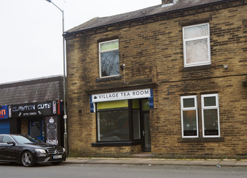 Thumbnail Commercial property for sale in Vacant Unit BD14, Clayton, West Yorkshire