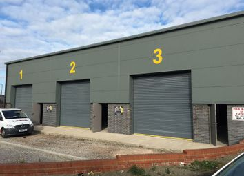 Thumbnail Property to rent in Livsey Street, Rochdale