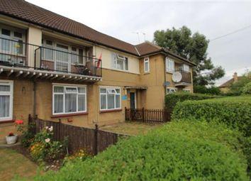 Thumbnail 1 bed flat for sale in Barton Way, Borehamwood