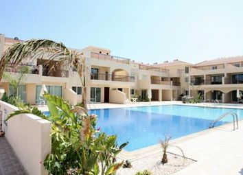 Thumbnail 1 bed apartment for sale in Sotira, Famagusta, Cyprus