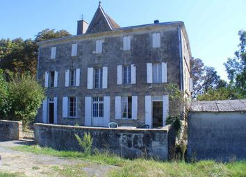 Thumbnail 8 bed property for sale in Gardonne, Nouvelle-Aquitaine, 24680, France