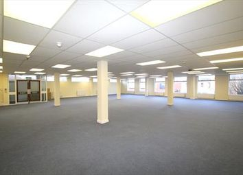 Thumbnail Office to let in Turners Hill, Cheshunt